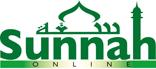 Sunnah UK LTD